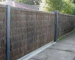 How To Reduce Traffic Noise In Your Backyard 9 Noise